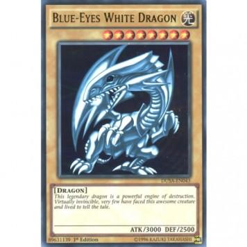 DUSA-EN043-yugioh-card-655x655.jpg